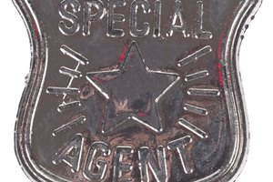 What Is Needed in College to Become a CIA Special Agent?
