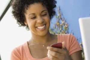 Respect yourself and others while texting and let the fun ensue.