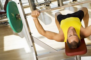 ¿Es conveniente el entrenamiento con pesas por la mañana?