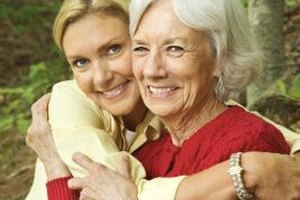 Dementia does not cause the loss of memories of the past.