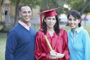 How to Get a Certified Copy of My High School Diploma