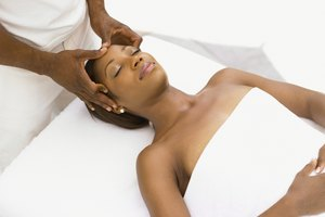 What Does a Massage Therapist Do?