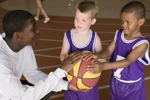 What Majors Should Someone Take Who Wants to Be a Sports Instructor?