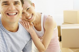 Going From a Long-Distance Relationship to Living Together