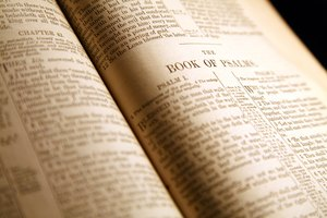 Why is the Bible Important to Catholics?
