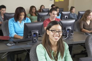 Multimedia learning enriches student interest, but may not be cost-effective.