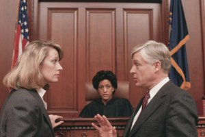 How Do I Prepare a Narrative for a Legal Case?
