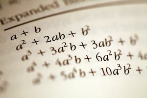College Classes to Become a Math Teacher