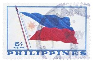 Burial Traditions of Filipino Catholics