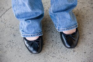 Most Comfortable Shoes For Standing On Concrete Our