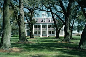 Stereotypes and Origins of Southern Hospitality