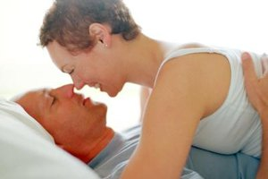 Romantic love in a long-term marriage can increase marital satisfaction.