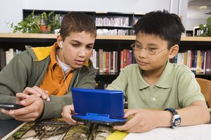 Activities to Increase the Sense of Belonging in Middle School