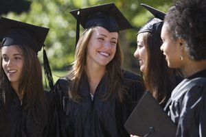 What Courses Do You Take in the First Two Years of College?