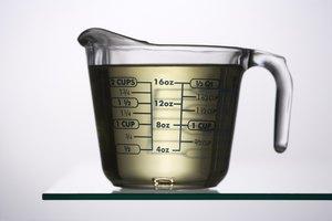 Castor Oil Dangers