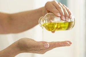 Herbs That Tighten the Skin