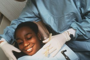 Education & Skills Needed to Become a Dentist