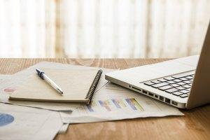 How to Write an Economic Profile