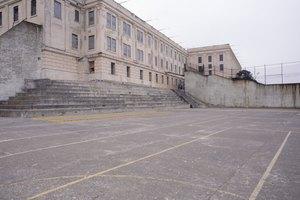 Famous Criminals Who Were Sentenced to Alcatraz Island