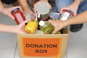 Charitable Gift Annuities Explained