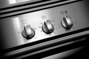 Different Factors to Consider in Selecting Kitchen Equipment