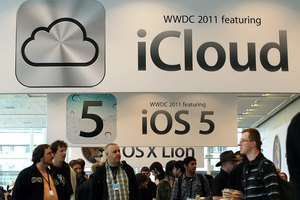 How to Turn Off Your ICloud Storage