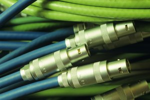 What Are the Two Types of PATA Cables?