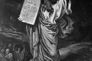 Do Rastafarians Believe in the Bible?