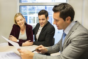 What Is Qualified Non-Recourse Debt?
