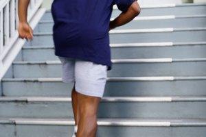 El mejor entrenamiento de piernas para la velocidad