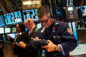 Why Does the Stock Market Close on Good Friday?
