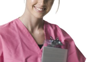 Nursing CEU Requirements in Pennsylvania
