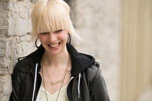 Guide to Shrinking a Polyurethane Jacket