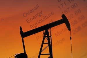 Petroleum Engineering Schools in Michigan