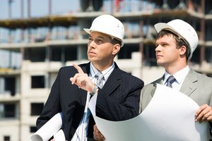 Essentials for a Letter of Credit for a Construction Contract