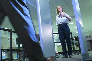 Online Schools That Offer Homeland Security Courses & Degrees