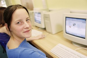 How to Take Your General College Courses Online