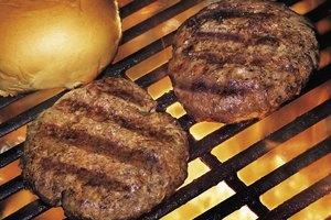 ¿Cocinar los alimentos afecta su contenido de proteína?