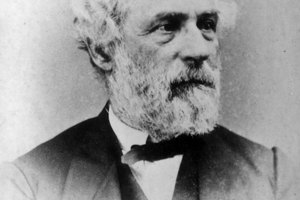 Robert E. Lee's Greatest Victory in the Civil War