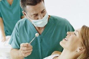 Qué comer después de una extracción dental