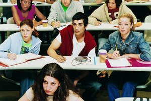 Listening Strategies for College Students