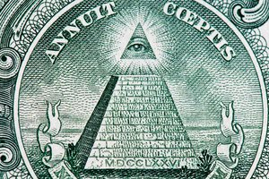 What Are the Illuminati's Beliefs?