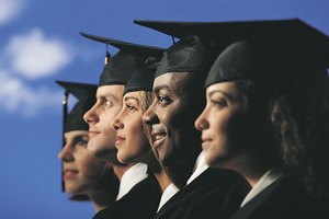 The Economic Ripple Effect of High School Dropouts