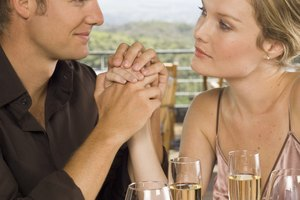 What Causes Trust to Be Broken in a Relationship?