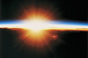 How Long Could Humans Survive if There Was No Sun?