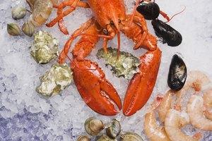 ¿Existen nutrientes que aumenten los niveles de inmunoglobulinas?