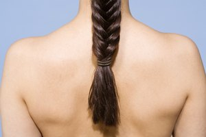 How to Avoid Loose Braids