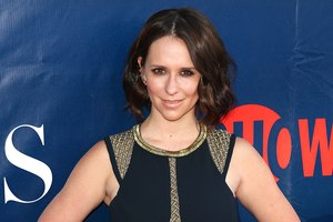 How to Get Jennifer Love Hewitt Hair