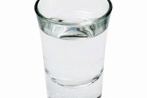 1.5 ounces of 80 proof jalapeno vodka contains 97 calories.