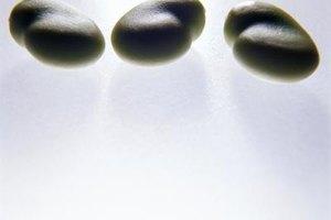 A few tricks will shorten soybean cooking time.